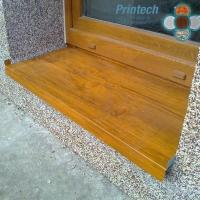 Printech Wood