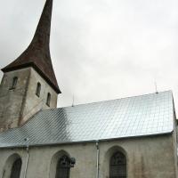 Rakvere kirik 007 copy