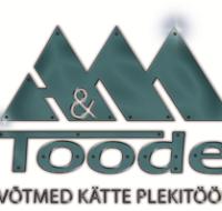 AS Toode 25