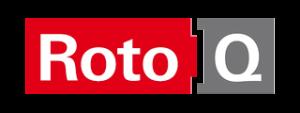 logo_roto-q_large