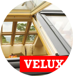 tooted-velux