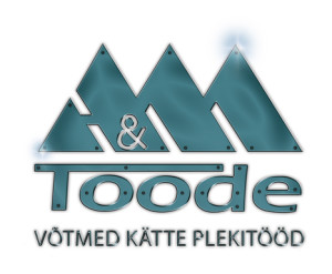 AS Toode logo copy (1)