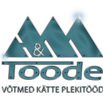 AS Toode logo copy