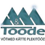 AS Toode logo copy