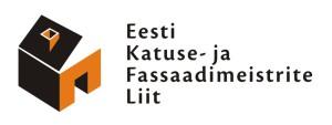 EKFML logo