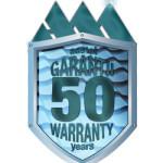 garantii50