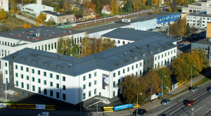 ehituskool01