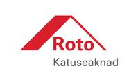 roto_logo_lt_z_napisem